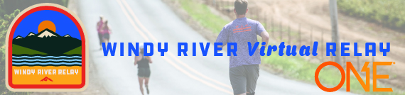 Windy River Virtual Relay 2020